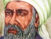 الإمام الشيخ أحمد بن موسى بن داود أبو الصلاح العروسى