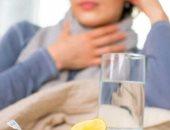 التهاب الشعب الهوائية وفيروس كورونا