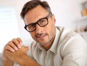 نظارة طبية-ارشيفية