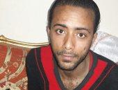 أحمد مصاب بفصام فى المخ
