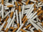 سجائر -ارشيفية