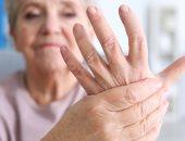 التهاب المفاصل الروماتويدى