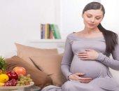 أعراض فقر الدم عند الحامل - أرشيفية