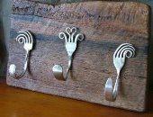 ديكورات المطبخ