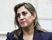 الدكتورة هبة يوسف