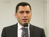 النائب محمد السلاب وكيل لجنة الصناعة