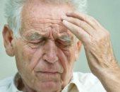 تقليل الإصابة بالزهايمر-ارشيفية