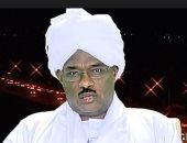 وزير الخارجية السودانى- أرشيفية