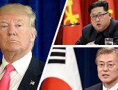 كوريا الشمالية تنتصر على أمريكا فى الحرب الدبلوماسية