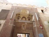 مسجد سيدى أحمد البجم