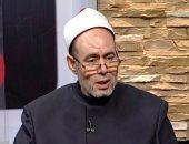 الشيخ محمد عيد الكيلانى