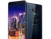 هاتف HTC U12+