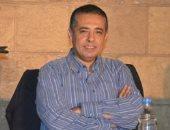 الشاعر محمد أحمد بهجت