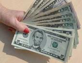 دولارات ارشيف