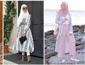 أزياء رمضانية