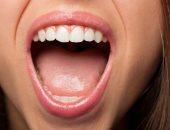 تجويف الفم - أرشيفية