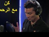 خالد النبوى