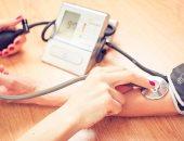 ضغط الدم- أرشيفية