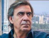 محمد رشيد المستشار السابق للرئيس الراحل ياسر عرفات