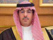 الدكتور عواد صالح العواد وزير الإعلام السعودى