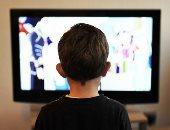 تلفزيون- أرشيفية