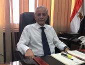 الدكتور أحمد كيلانى
