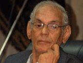 الشاعر الكبير محمد حمزة