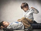 المقارنة بين الأطفال تضر نفسيتهم