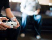 ألعاب الفيديو - أرشيفية