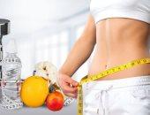 زيادة معدلات حرق الدهون-ارشيفية