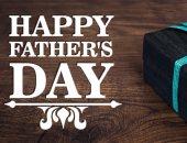 يوم الأب العالمى