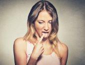 مرارة الفم ـ أرشيفية