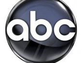 شبكة ABC