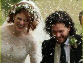 زفاف – صورة أرشيفية