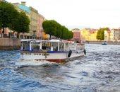 نهر نيفا