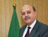 اللواء رضا طبلية، مدير امن القليوبيه