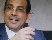 الدكتور خالد عبد الجليل