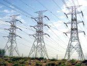 كهرباء _ أرشيفية