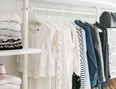 ملابس _ أرشيفية
