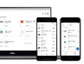 خدمة الدفع Google Pay
