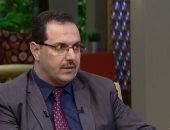 الدكتور وليد عباس - معاون وزير الإسكان