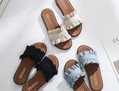 احذية عصرية