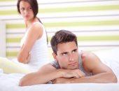 العلاقة الزوجية-ارشيفية