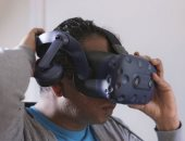 نظارة HTC VIVE Pro