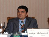 محمد الألفى رئيس الجمعية المصرية لمكافحة جرائم الإنترنت