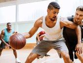 أمراض تصيب الرياضيين- أرشيفية