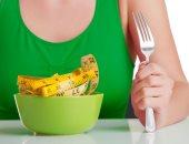 انقاص الوزن-ارشيفية