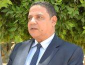 الدكتور إبراهيم التداوي