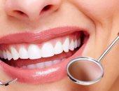 زراعة الأسنان- أرشيفية