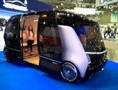 حافلة ذاتية